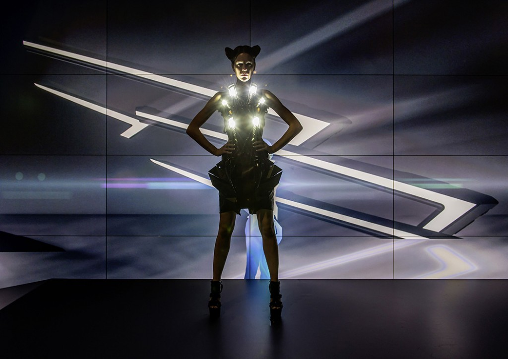 Audi_Fashion_2