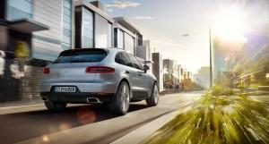 Porsche_Macan (1)