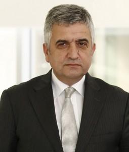 Tofaş CEO Cengiz Eroldu (1)