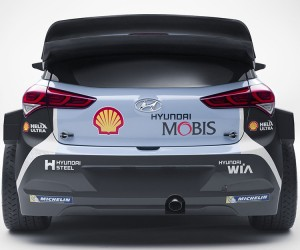Hyundai i20 WRC-5 (1)
