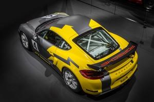 Porsche_GT4_Clubsport__2_ (1)