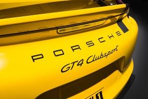 Porsche_GT4_Clubsport__4_ (1)