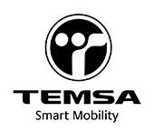 Temsa_Logo_Dikey_SB_Tire