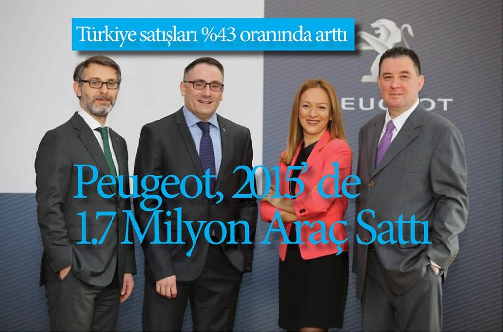 Mehmet Akın, Laurent Pernet, İpek Kiraz Türedi, Merih Tüzün...