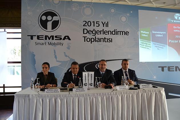 temsa-2015-degerlendirme