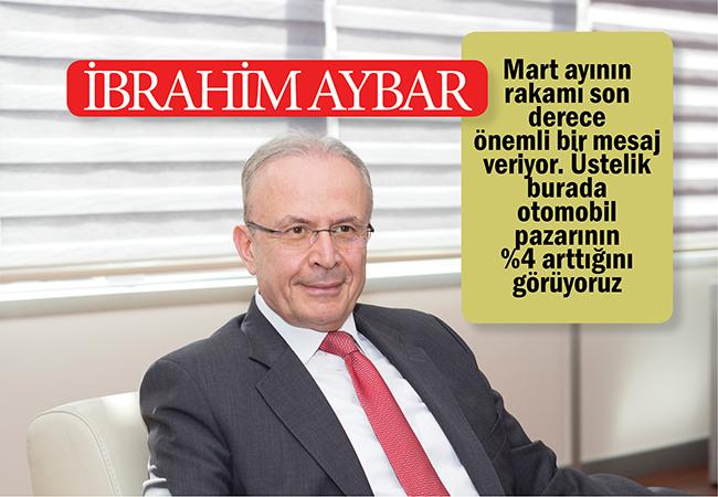 aybar-haber-3