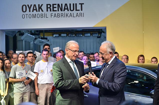 Oyak_Renault_Yeni_MEGANE_Sedan_Lansman__9_