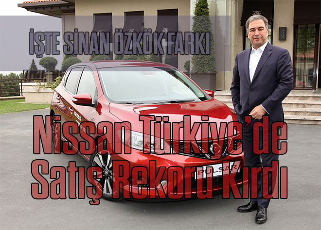 nissan-tr