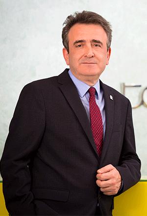 TAYSAD-Başkanı-Alper-Kanca