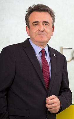 Alper Kanca