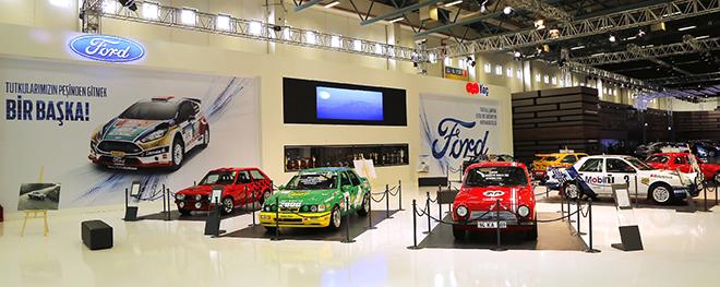 ford-autoshow2017-sports