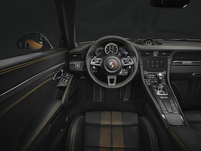 911_Turbo_S_Exclusive