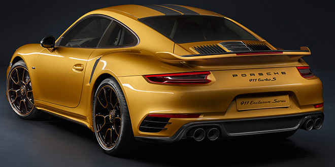 Porsche_911_Turbo_S_Exc