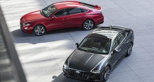 Hyundai, hibrit modelleri için yepyeni bir vites teknolojisi geliştirdi